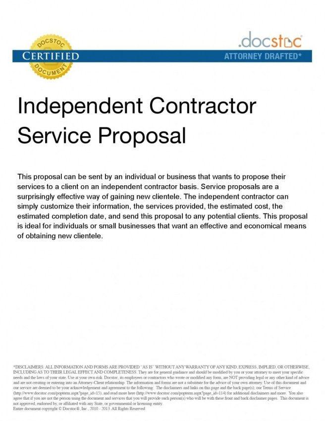 Download Independent Contractor Invoice Template Nz | rabitah.net