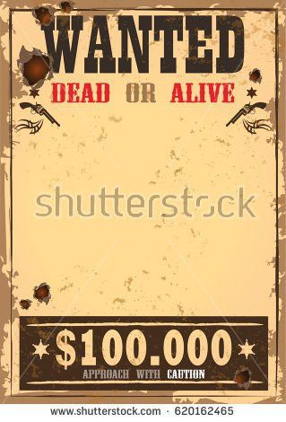 Outlaw Stock Images, Royalty-Free Images & Vectors | Shutterstock