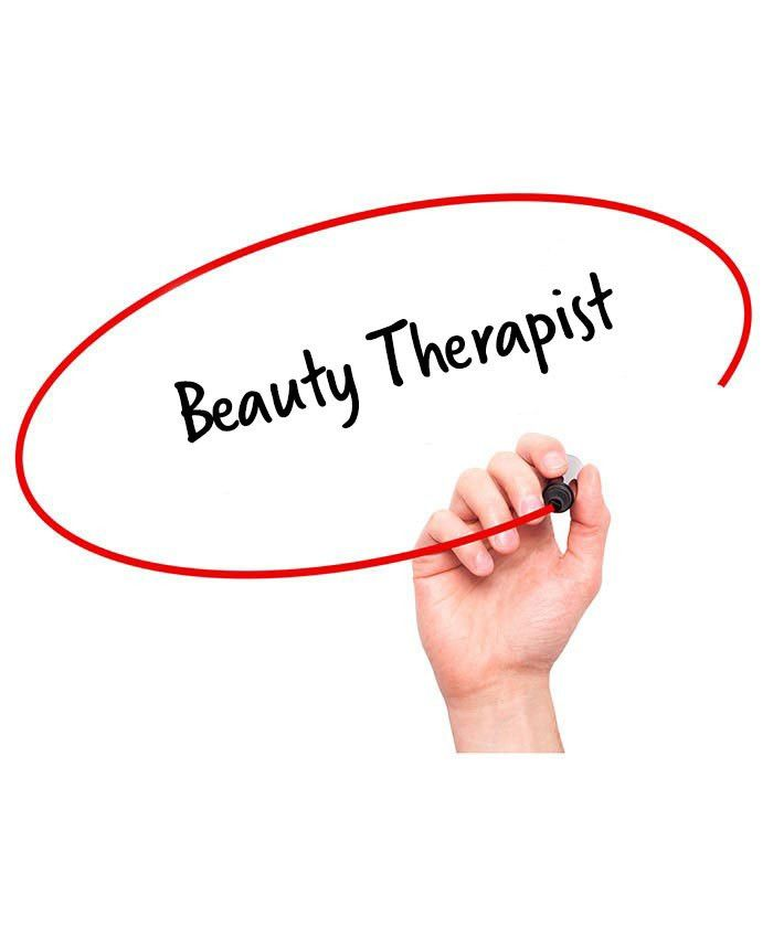 Beauty Therapist Job Description - HR Resources Signature Staff