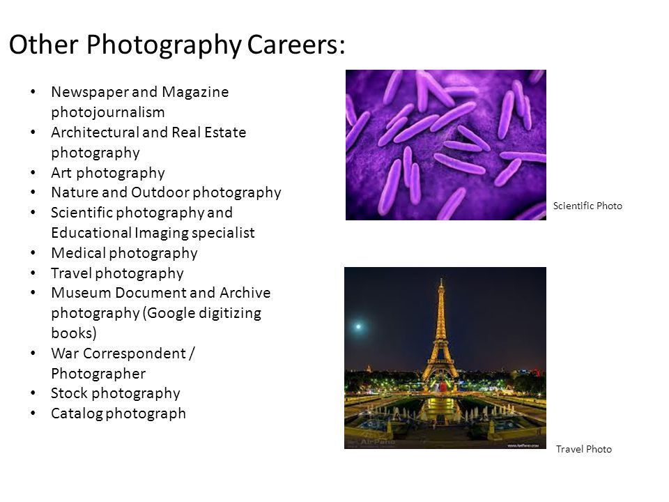 Commercial Photography (Products, advertising, marketing) Family ...