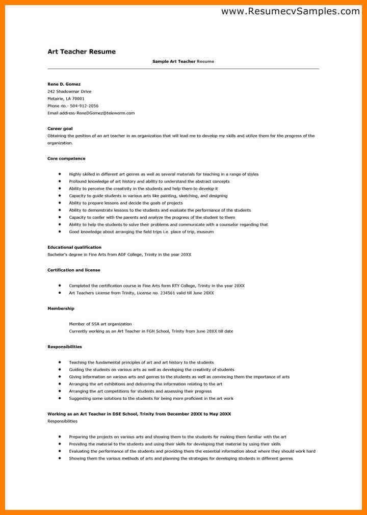 4+ job apply resume | portfolio covers