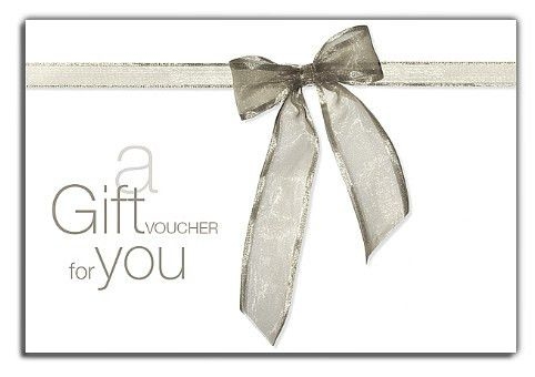 Russell's vouchers make great gifts - Russell's | A Restaurant ...