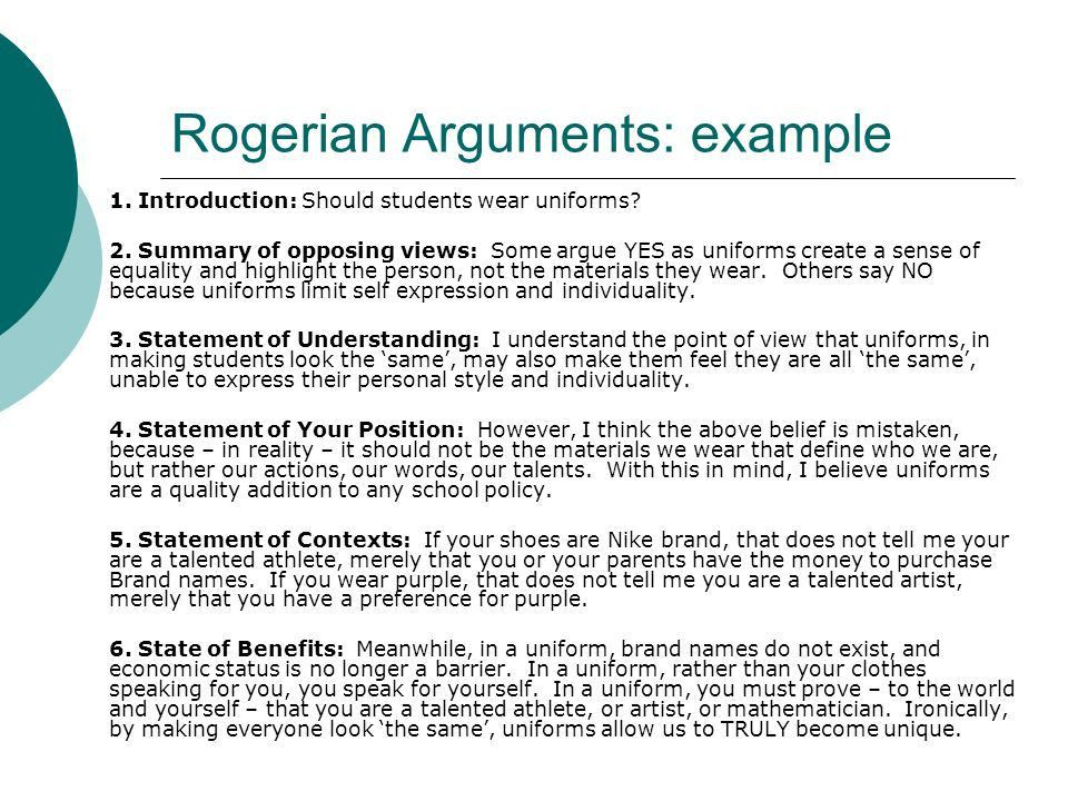 Structuring and Analyzing Arguments: The Classical, Toulmin, and ...
