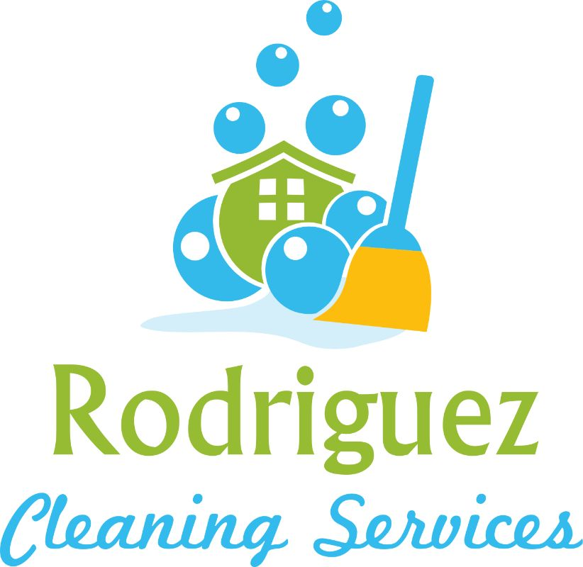 Rodriguez Cleaning Services in Louisville | LinkedIn
