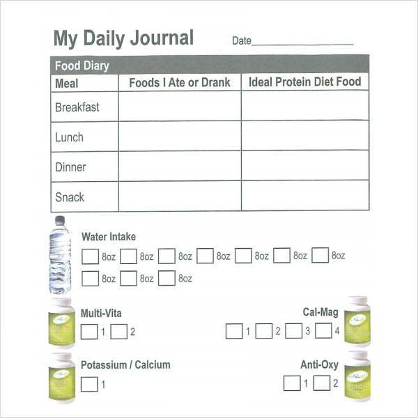 daily-journal-template.jpg