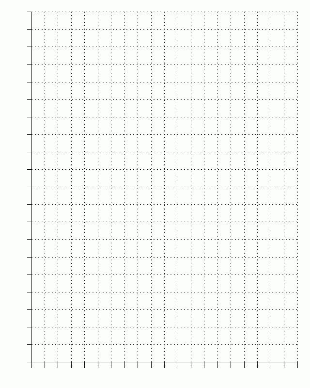 Blank Graph 2