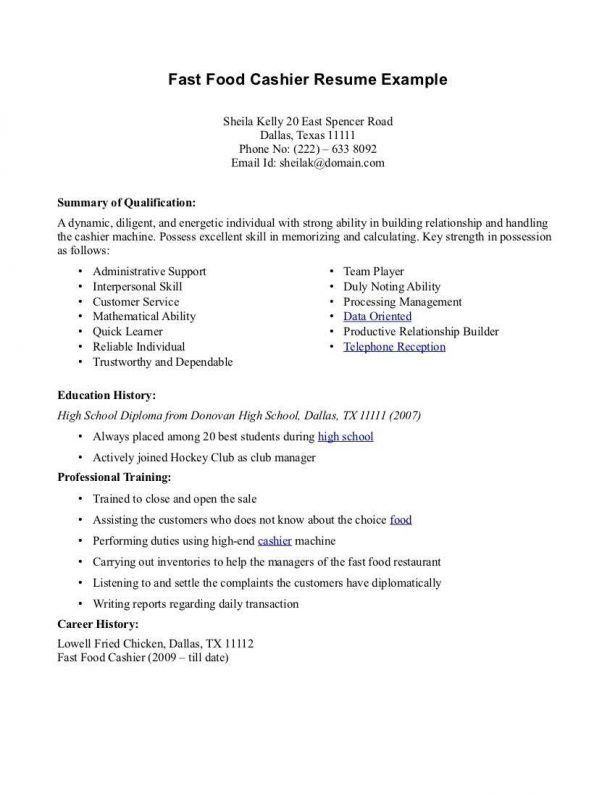 Resume : Diane Finnerty Find Resume Templates Microsoft Word How ...