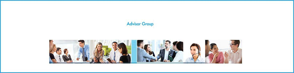 Purchasing Analyst Jobs in Phoenix, AZ - Advisor Group