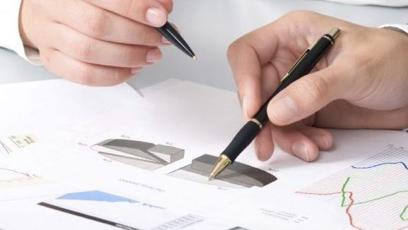 Home Sales Report | NextHome Metro Group