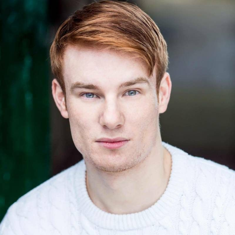 Professional Actor looking for a Room' Flatmate from SpareRoom