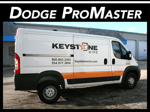 Car & Vehicle Vinyl Wraps & Graphics Pictures & Images Gallery ...