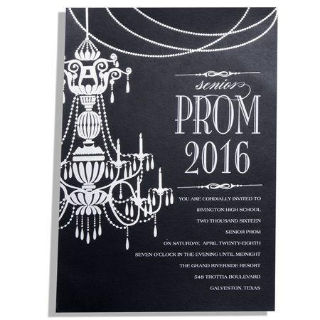 Best 25+ Prom invites ideas on Pinterest | Proms tickets, Old ...