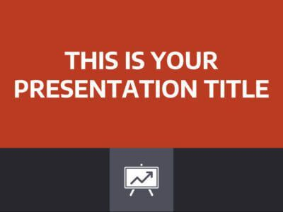 Free Powerpoint templates and Google Slides themes for ...