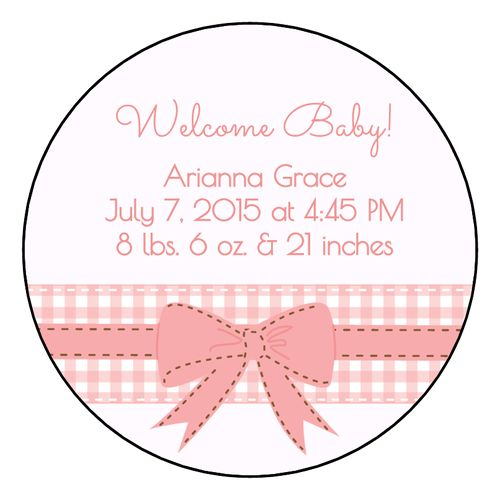 Baby Shower Label Templates - Get Free Downloadable Baby Shower ...