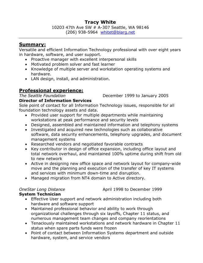 avionics technician resume sample resume sample - Avionics Technician Resume