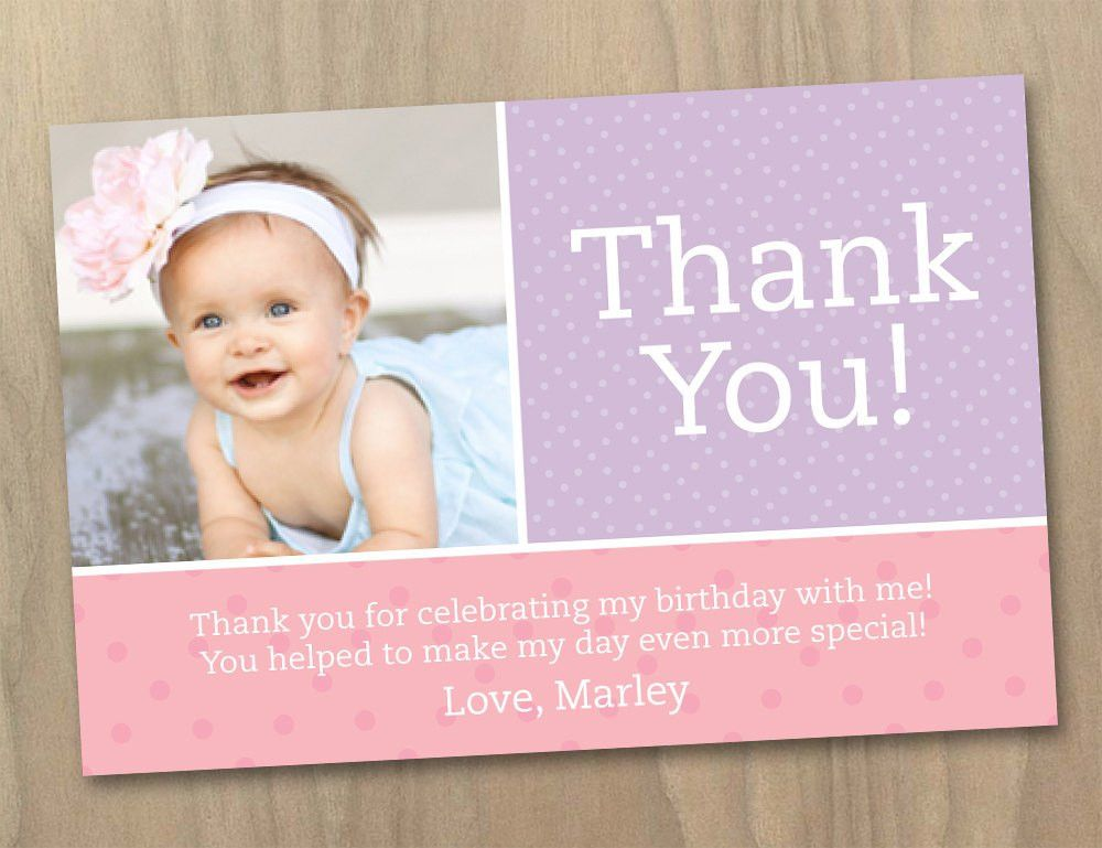 First birthday invitations girl free | Free Invitations Ideas
