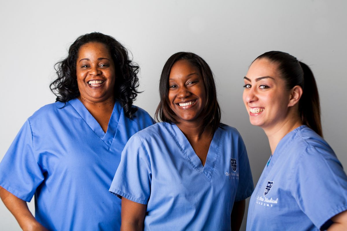 How To Excel On Your Medical Assistant Externship