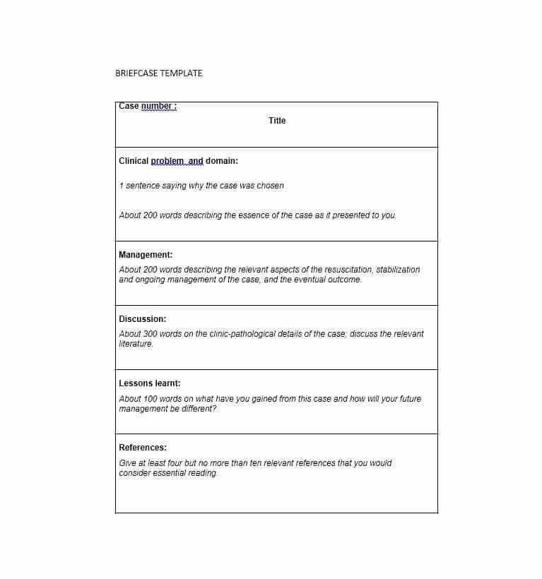 Horse Trainer Resume Sample - Contegri.com
