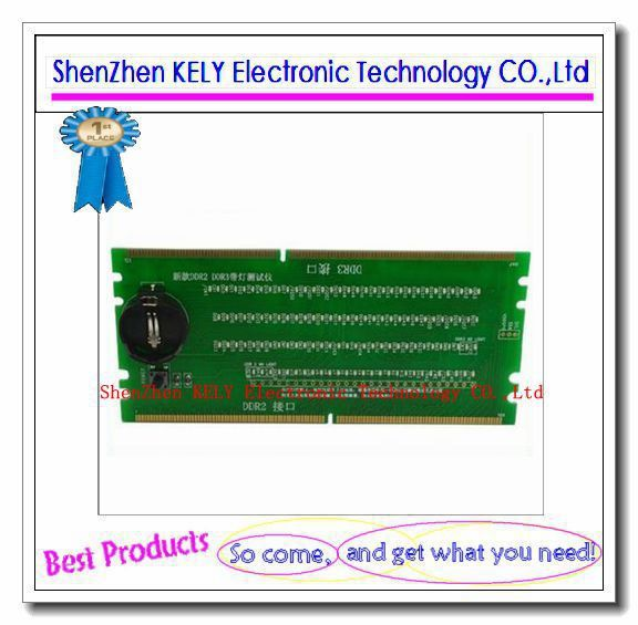 Popular Computer Product Tester-Buy Cheap Computer Product Tester ...