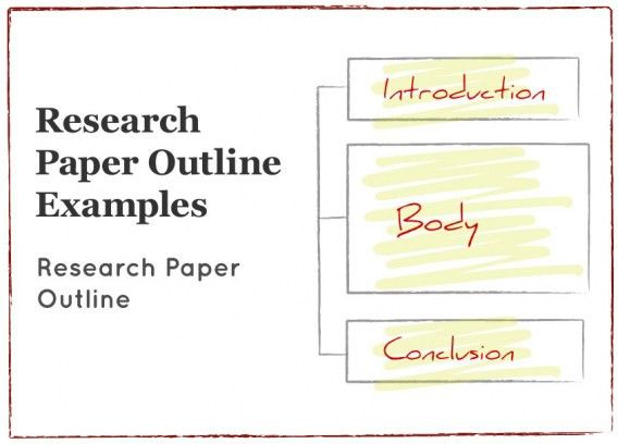 Research-Paper-Outline-Examples_0.jpg
