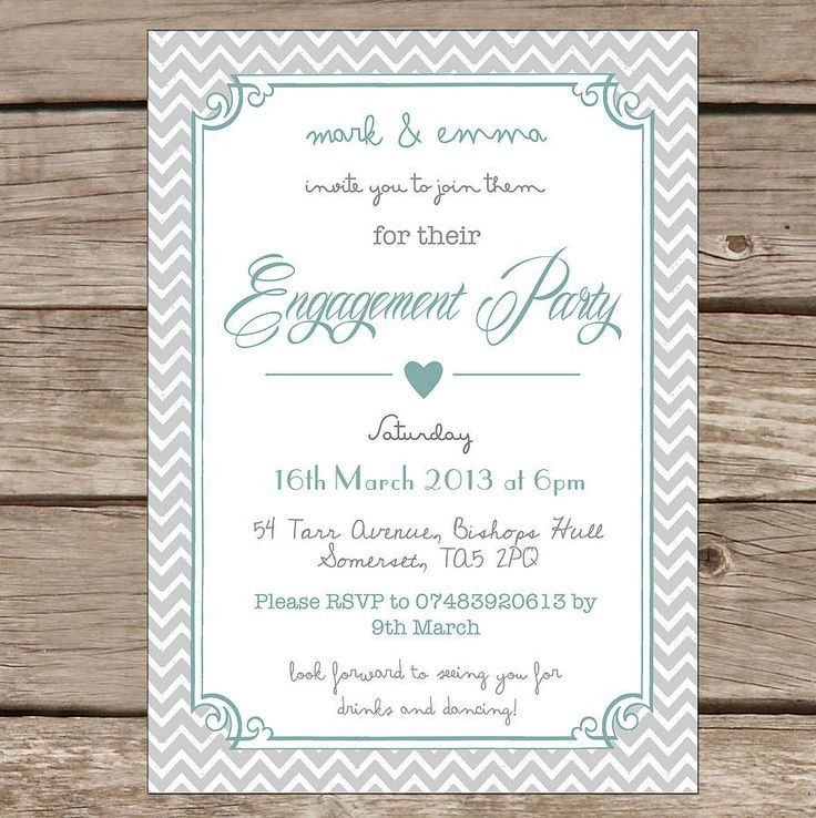 229 best Invitations card template images on Pinterest | Card ...