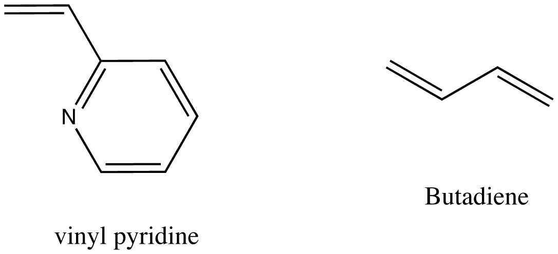 Difference Between Monomer and Polymer | clickspay.ru