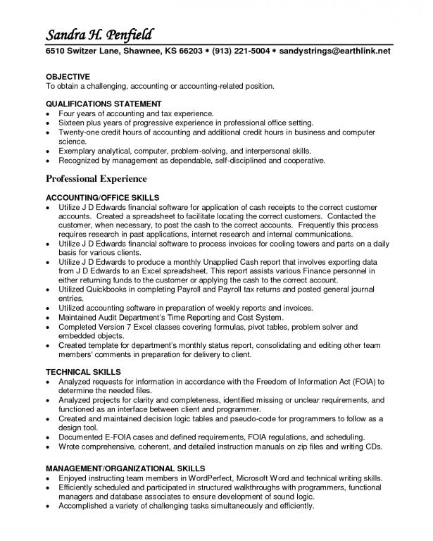 sharepoint developer responsibilities administrator resume