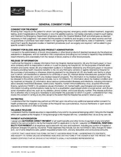 Hospital Release Form. Doctor Notes 08 25+ Free Doctor Note ...