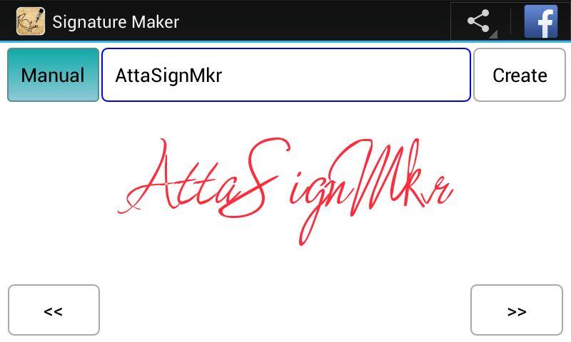 Top 5 Forum Signature Makers