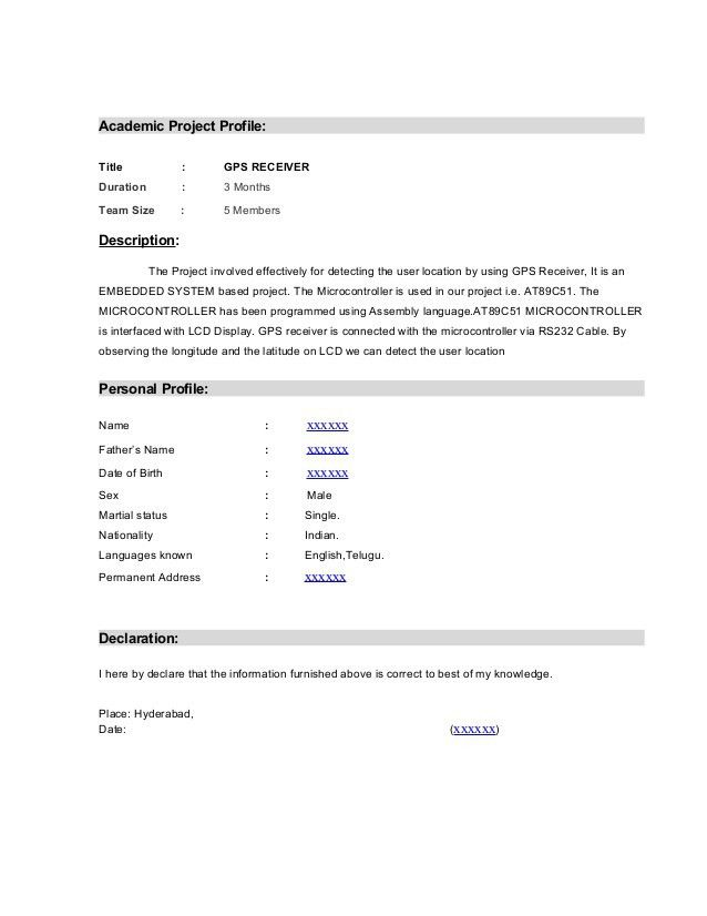 Sample Resume For Fresher Content Writer. Resume. Ixiplay Free ...