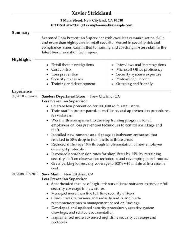 100+ [ Fitness Manager Resume ] | Best Administrative General ...