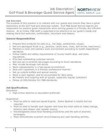 cover letter accounts payable manager resume objective accounts ...