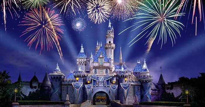 Retail Revenue Management Analyst/Sr. at Walt Disney World | Now ...