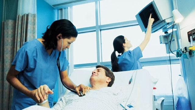 sample picture within respiratory therapist respiratory therapist ...