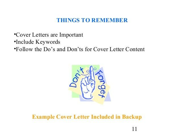cover letter examples high school student sample cover letter for ...