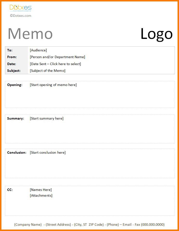 free-memo-template-free-formal-memo-template.png