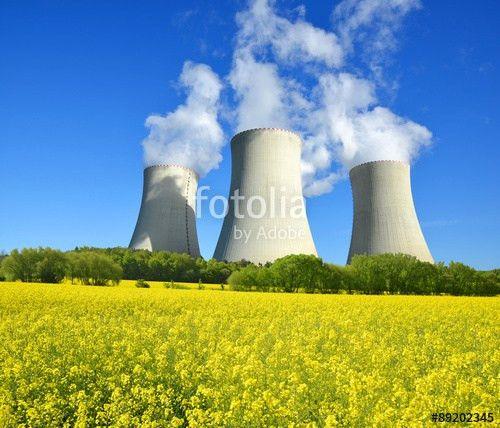 Power plant chemist resume