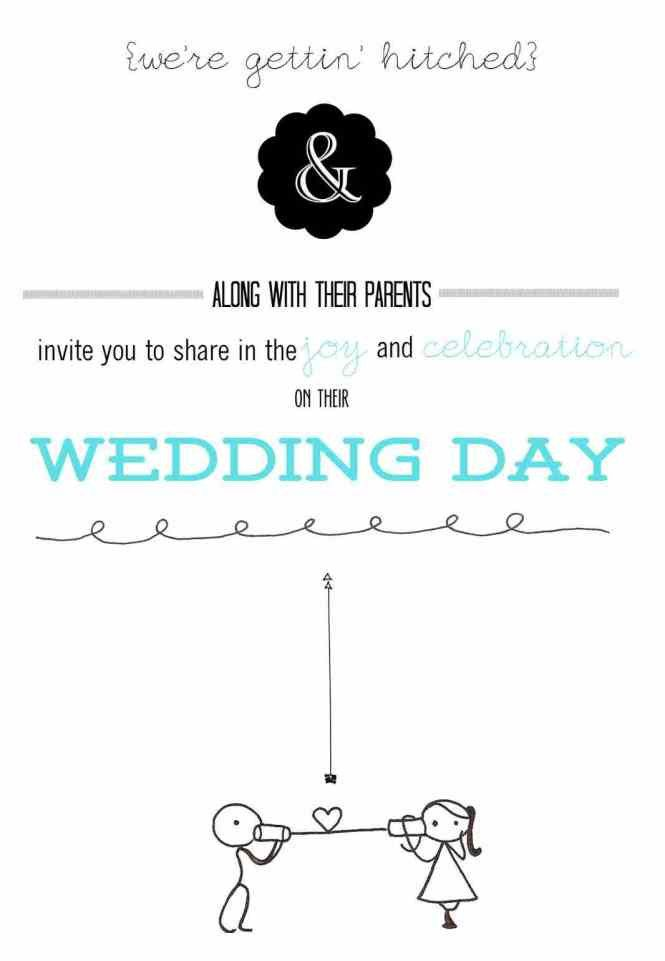 100+ Wedding Programs Templates Free | Wedding Program Templates ...