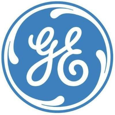 General Electric Jobs, Employment in Tyler, TX | Indeed.com