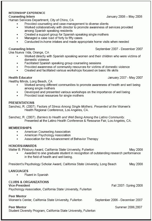 explore student resume template and more. resume examples student ...