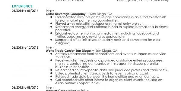 first resume template high school student resume template examples ...