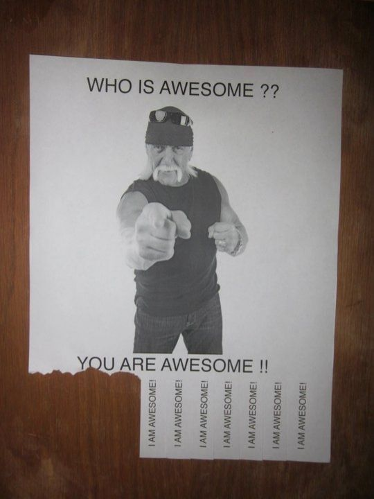 27 best Tear off posters images on Pinterest | Flyers, Funny signs ...