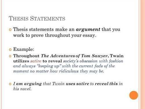 Analysis Essay Example. 638826: Speech Analysis Essay Example ...
