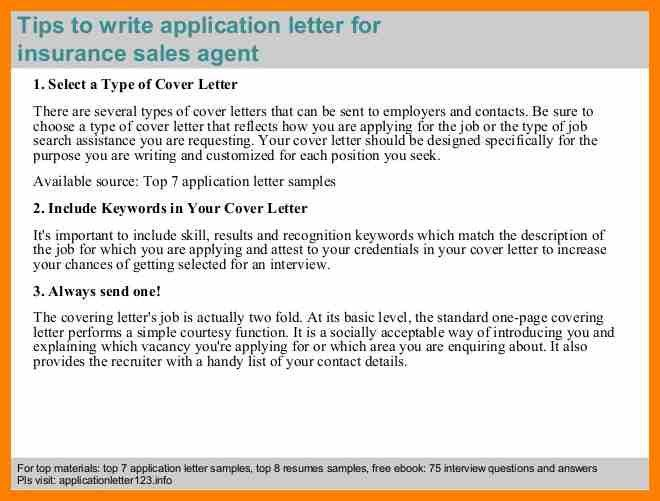 great reasons why you should customize your cover letter photos
