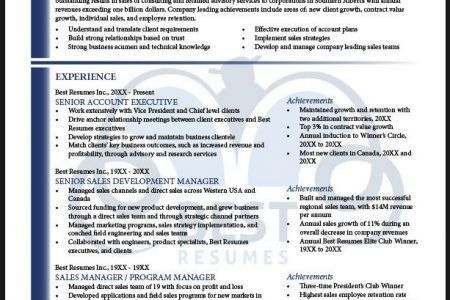 Physical Therapy Resume Objective Statement - Reentrycorps