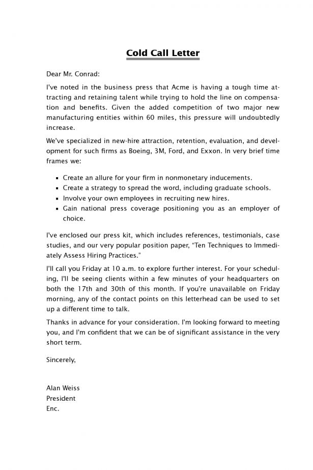 Resume : Thank You Sample Letters College Resume Examples Applying ...