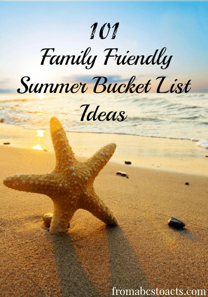 959448f4856aac0500bc2de30ea317d8 - family friendly summer vacations best places to visit