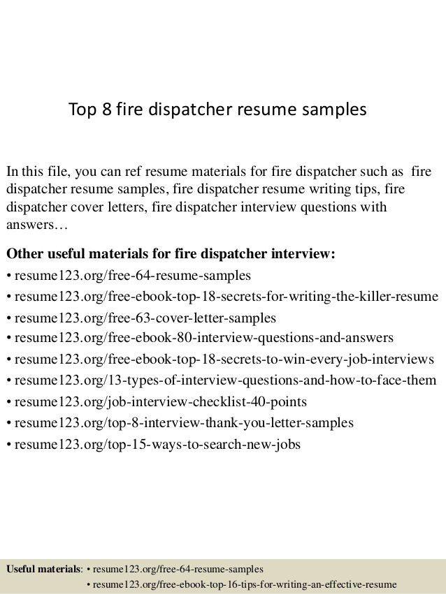 top-8-fire-dispatcher-resume-samples-1-638.jpg?cb=1437637645