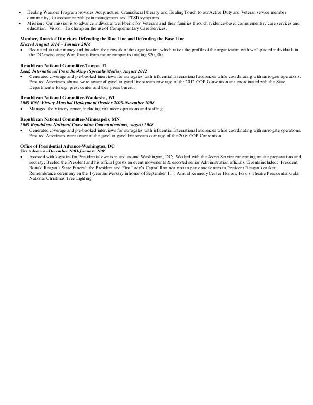 Jennifer Giglio resume and cover letter, 8 2016