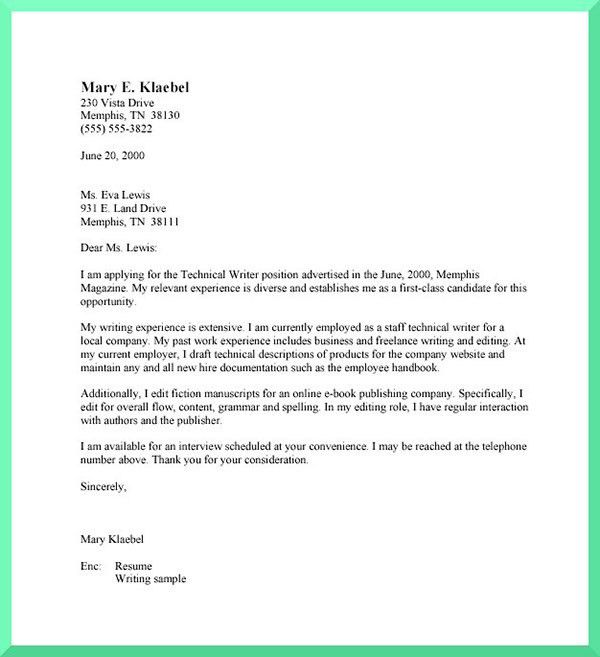 Top marks homework help | Best essay - Unfs, cover letter ...